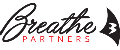 Breathe Partners Sticky Logo Retina